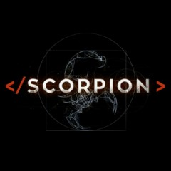 A season one review of Scorpion on CBS