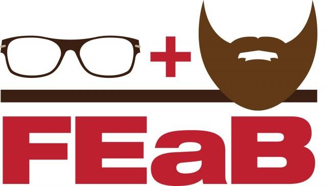 FEaB Podcast Logo