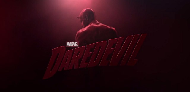 Spoiler Free Daredevil Series Review Netflix
