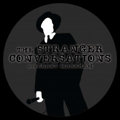 The Stranger Conversations