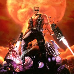Top 50 Duke Nukem Quotes from the Franchise