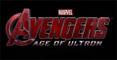 Avengers Age of Ultron Review Spoilers