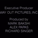 "Bakshi's son Mark was a producer on ""This Ain't Bebop"""