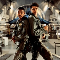 Independence Day film movie 1996