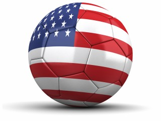 The Riddle of Soccer in America