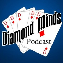 Diamond Minds Podcast