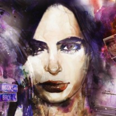 Netflix and Marvel are Back in Business with Alias Investigations Jessica Jones