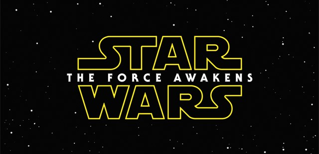A Spoiler Free Review of Star Wars The Force Awakens