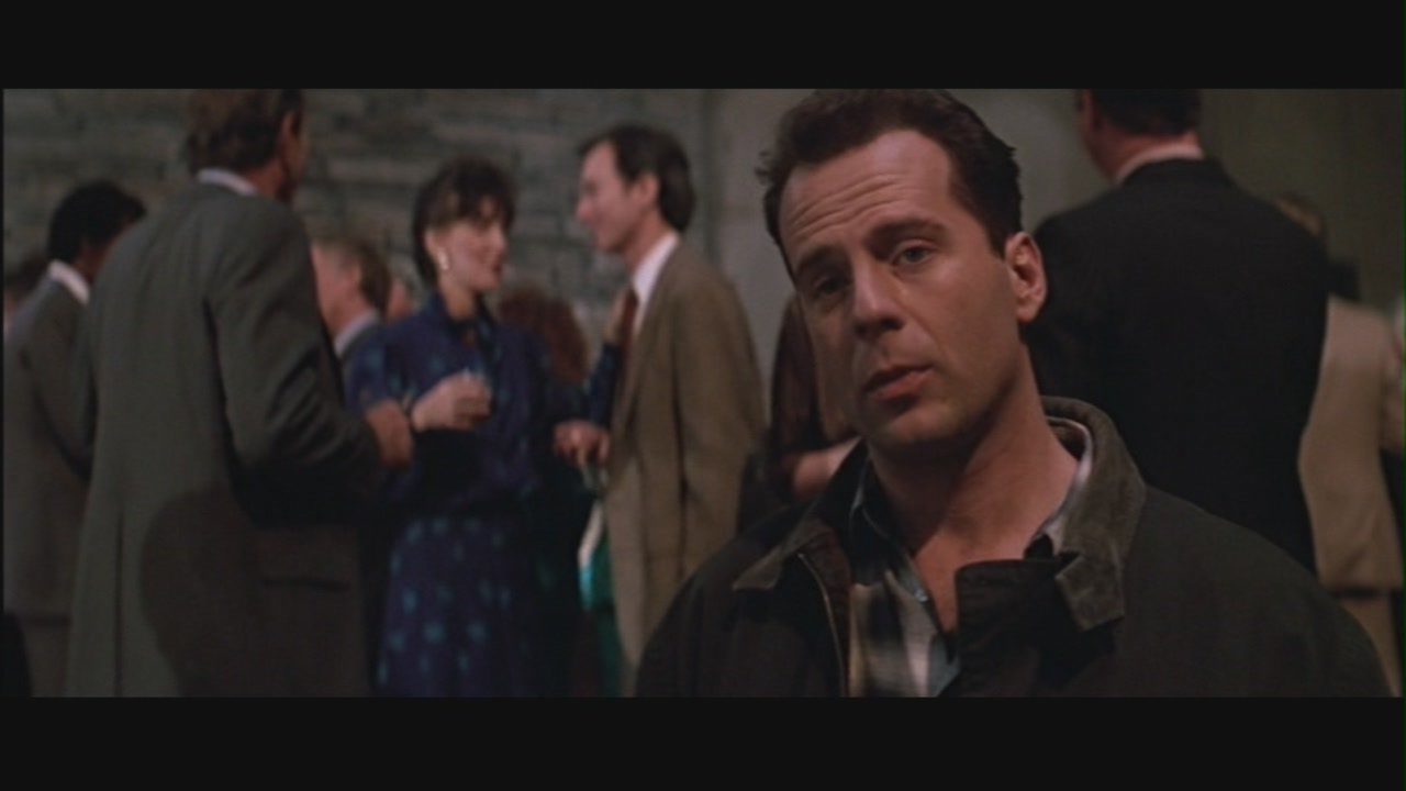 Why Die Hard is a Great Christmas Movie and Action Thriller, All-in ...