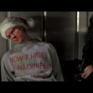 Now I Have A Machine Gun - Die Hard