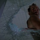 Welcome to the Party - Die Hard