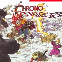 Chrono Trigger Box Art cropped SNES