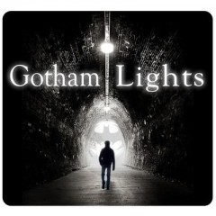 Gotham Lights Podcast
