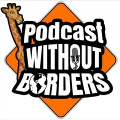 Podcast Without Borders