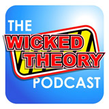The Wicked Theory Podcast Proxycast-Episode