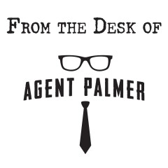 A Companion Post to the Review of Producer Palmer on 7 Days A Geek