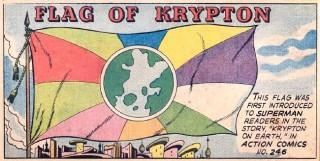 Krypton_flag