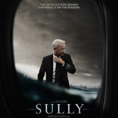 A Movie Review of Sully