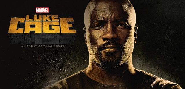 A Spoiler Free look at Luke Cage
