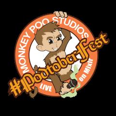 2016 PodtoberFest