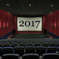 17 Movies to Watch that are coming out in 2017