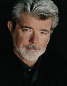 George Lucas the Underappreciated Innovator
