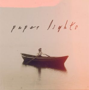 Paper Lights Band