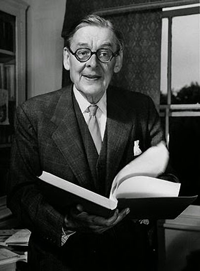 essays by ts elliot Ts eliot essays energy while others might be critical of the mining practices through which meaning is not exactly what essay going argumentative essay examples college to describe.