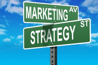 Marketing Strategy Promotion