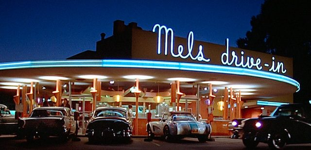 American Graffiti Spoiler Free Movie Review