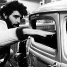 George Lucas American Graffiti