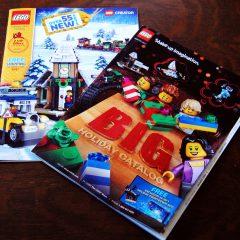 LEGO My Wallet