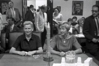Cobb and Hart at the Subcommittee Hearing