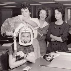 Netflix's Mercury 13 is A Wonderful Look At the Women Who Almost Became America's First in Space