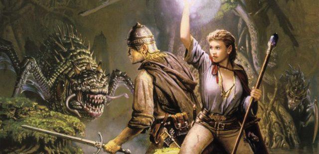The Elf Queen of Shannara Spoiler Free Review