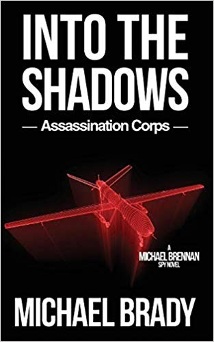 Into the Shadows: Assassination Corps
