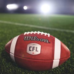 Musings of an American Sports Fan who REALLY Enjoys the CFL