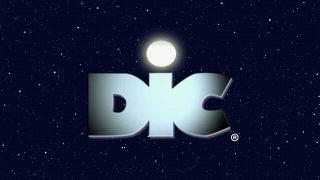 DiC Logo