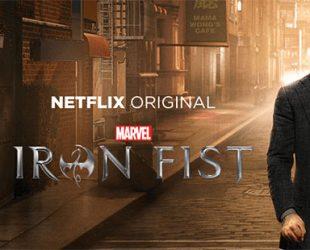 Iron Fist Season Two No Spoilers Review