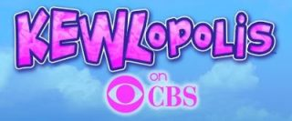 KEWLopolis on CBS