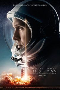 First Man Movie Poster 2018First Man Movie Poster 2018First Man Movie Poster 2018First Man Movie Poster 2018