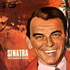 Sinatra September Song