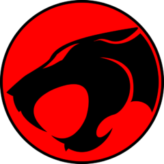 Why the ThunderCats 2011 Reboot is Totally is Worth Your Time