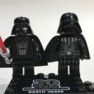 20th Anniversary LEGO Clone Scout Walker - ATRT-7