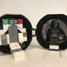 LEGO Imperial Dropship – 20th Anniversary Edition & Bonus Box – 5