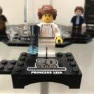 Slave 1 LEGO Star Wars Set Review 07