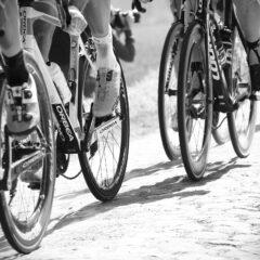 Tour de France 2020 Recap