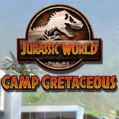 Camp Cretaceous Season Two Is a Wonderful Expansion of the Jurassic Canon