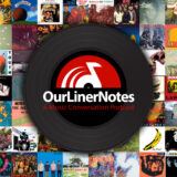 Our Liner Notes A Music Conversation Podcast