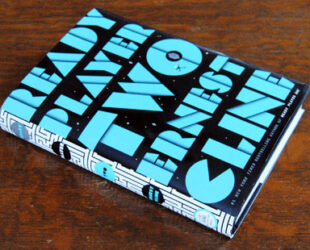 Ready Player Two by Ernest Cline Spoiler Free Book Review